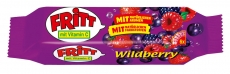 FRITT 6 Kaustreifen Wildberry