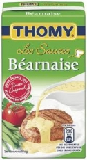 Thomy Les Sauces Bernaise, 250ml