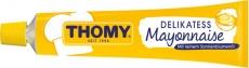 Thomy Delikatess Mayonnaise, 200ml
