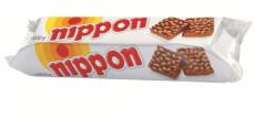 Nippon, 200g