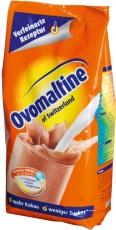 Ovaltine, 500g