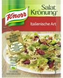 5 Knorr Salatkrönung Italienische Art