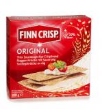 Finn Crisp Original, 200g