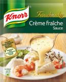 Knorr Feinschmecker Créme fraîche Sauce