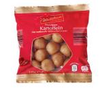 Marzipankartoffeln, 125g