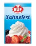 Sahnefest