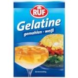 RUF Gelatine gemahlen, 3 sachets