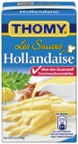 Thomy Sauce Hollandaise, 250ml
