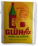 Glühfix - for Glühwein, 5 tea bags