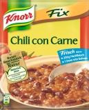Knorr Fix - Chili con carne