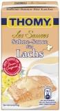 Thomy Sahne Sauce für Lachs, 250ml