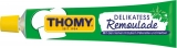 Thomy Remoulade, 200ml