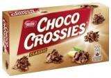 Choco Crossies, 150g