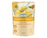 Ananaskraut, 400g