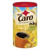 Caro Original Landkaffee de Nestlé 200g