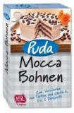 Feine Mocca Bohnen, 75g