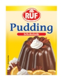 Schokoladen Pudding, 3 units