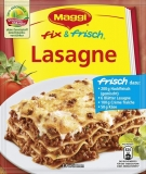 Maggi Fix - Lasagne