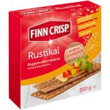 Finn Crisp Rustikal, 200g