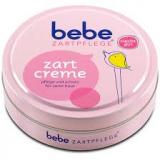 bebe Zartcreme, 150ml