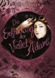 Lev Ac Rosen: Die Erfindung der Violet Adams
