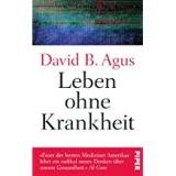 David B. Angus: Leben ohne Krankheit