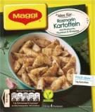 Maggi Fix Rosmarin Kartoffeln, BBD 06/2020