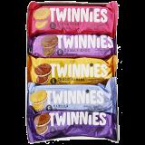 Twinnies 10 x 35g