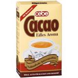 CEBE Cacao, 250g