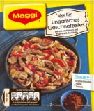 Maggi Fix Ungarisches Geschnetzeltes