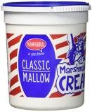 Marshmallow Cream classic, 180g