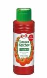 Hela Tomaten Ketchup fruchtig, 350g, BBD 30.09.2020