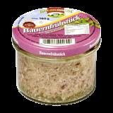 Eifeler Bauernfrühstück, 160g, BBD 03.05.2020