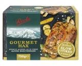 Gourmet Haxe mit Kräutern, 750g