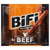 4 x BiFi Beef