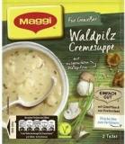 Maggi Waldpilz Cremesuppe