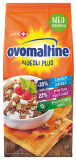 Ovaltine Crunchy Müsli Plus 300g