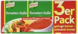 Knorr Tomaten Soße 3-Pack