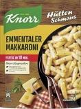 Knorr Emmentaler Makkaroni