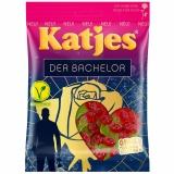 Katjes - Der Bachelor, 175g