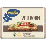 Wasa Vollkorn, 260g