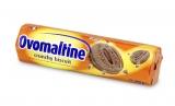 Ovomaltine Crunchy Biscuit, 250g
