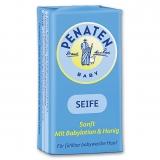 Penaten Soap, 100g