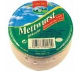 Eifeler Mettwurst, gekocht, 160g