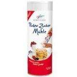 Puder Zucker Mühle, 250g