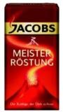 Jacobs Meister Röstung, 500g