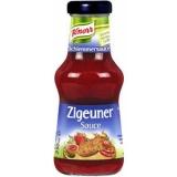 Knorr Zigeuner-Sauce, 250ml