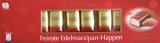 Feinste Edelmarzipan-Happen, 125g