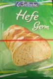 Hefe 6x