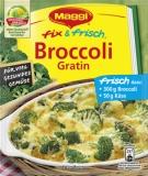 Maggi Fix - Broccoli Gratin
